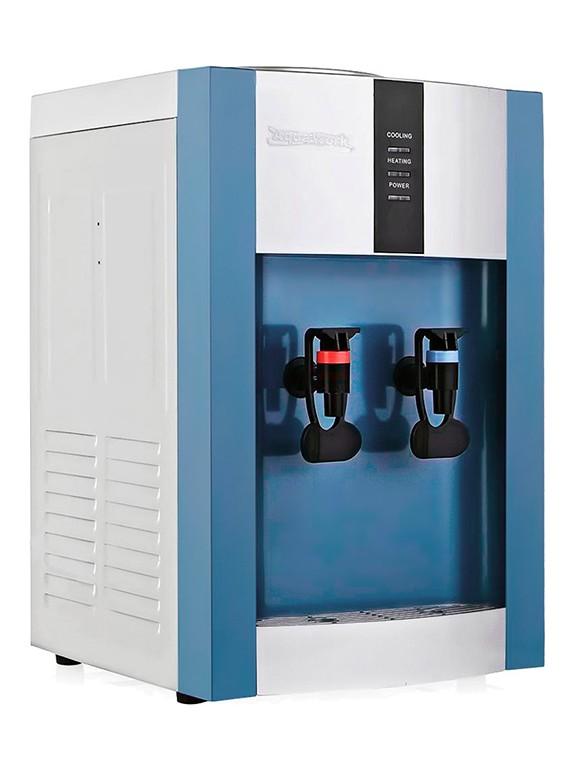 Кулер для воды Aqua Work 16-T/EN синий